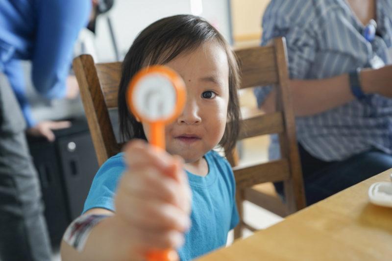 Lucas Hunter Hadley, age 2,