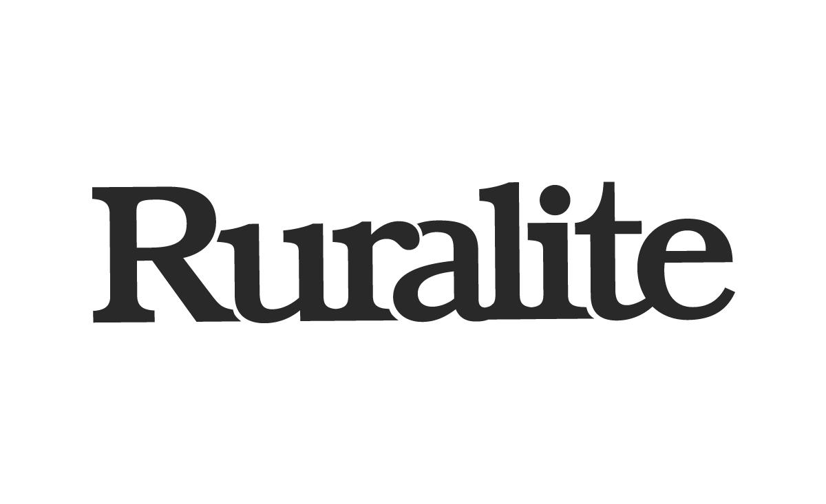 Ruralite Magazine